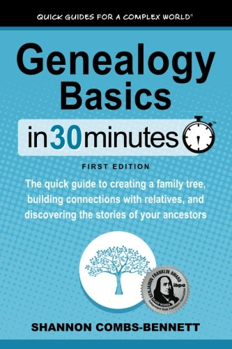 List of the Top 2 genealogy in 30 minutes you can buy in 2020