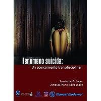 Fenómeno suicida: Un acercamiento transdiciplinar
