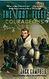 Courageous (The Lost Fleet, Book 3)