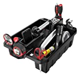 Performance Tool W88995 Portable Plastic Utility