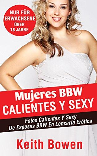 Spanish bbw