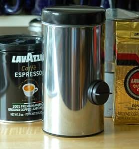 Meliconi - Dosificador De Café