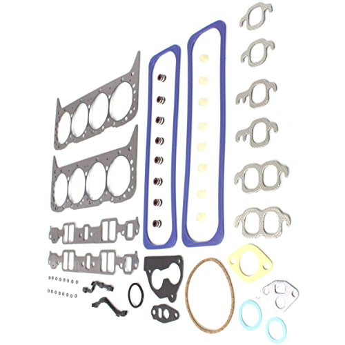 95 chevy van engine gasket set - 7