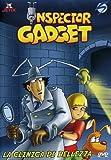 Inspector Gadget #03 - La Clinica Di Bellezza