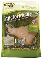 AMK Blister Medic Medical Kit