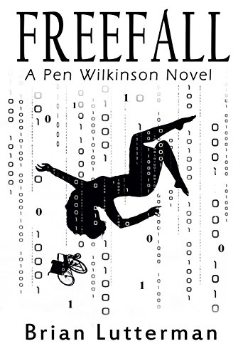 Freefall: A Pen Wilkinson Novel