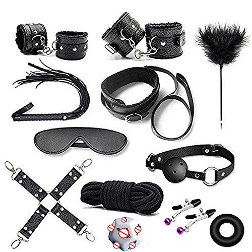 ALUTT Exercise Bands Sport Kits-Velcro Adjustable close System Kits-Velcro Adjustable System System Sp fghh by ALUTT