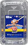 Reynolds Disposable Giant Pasta Pan, 3 Count