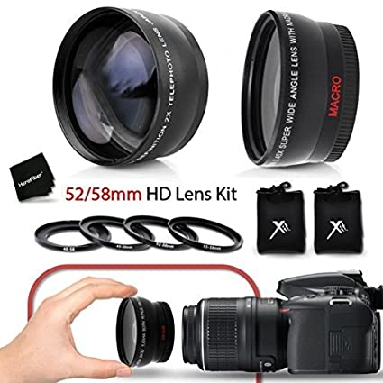 The 8 best nikon v1 lens kit