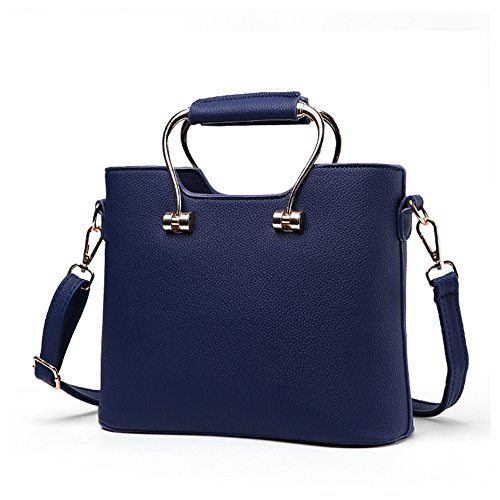 Totes Handbags Satchel Shoulder Bag for Ladies Purse Tote Bag
