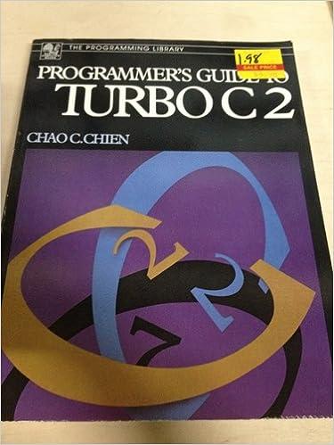 C c windows programming | Best Sites For Downloading Free E-Books