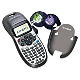 Amazon Price History for:DYMO LetraTag LT-100H Handheld Label Maker for Office or Home (21455)