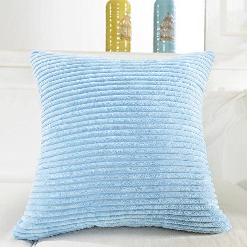 Brilliant Supersoft Square Pillow Decorative
