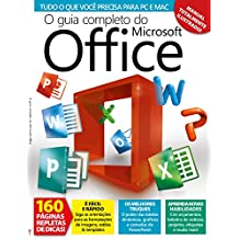 O Guia Completo do Microsoft Office