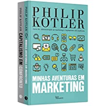 Philip Kotler - Kit