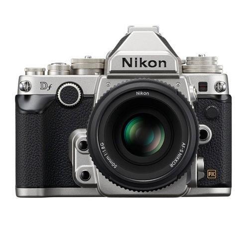 best nikon dslr camera for wedding photography