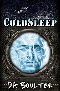 ColdSleep