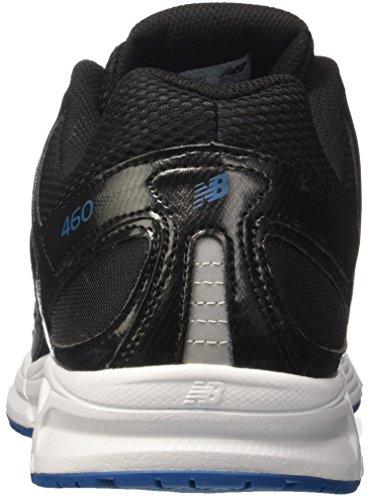 New De Sport 460v1 Balance Pour Chaussures Salle Hommes En gris Gris qwwFTAP