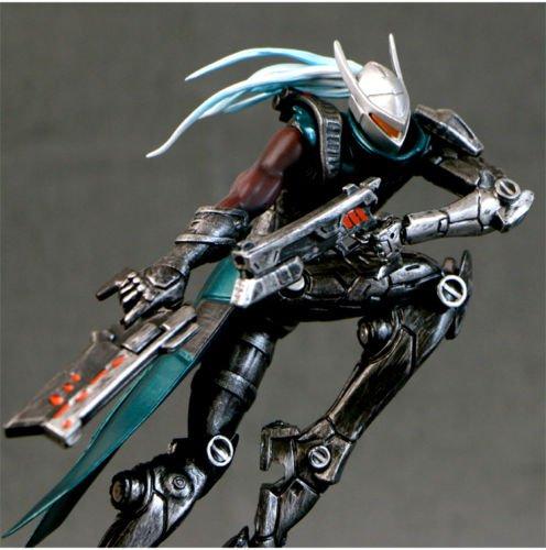 3 New Goblin Sword - 2