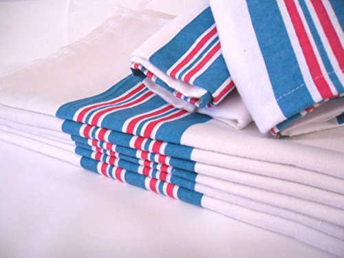 1 New Baby Infant Receiving Swaddling Hospital Blanket Large 30