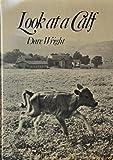Look at a Calf, Dare Wright, 0394827767