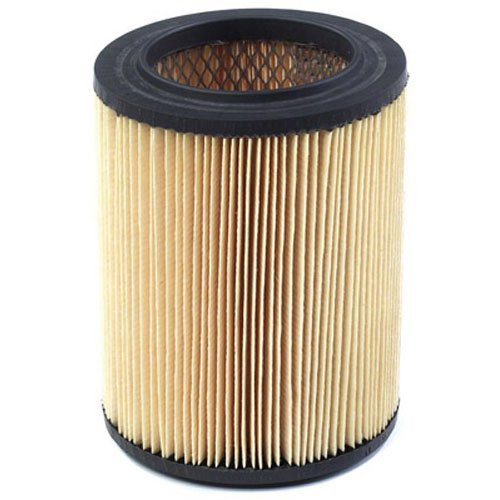 Shop Vac Corp 9032800 Replacement Cartridge Filter Replaceme