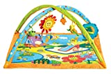 Cheap Tiny Love Sunny Day Gymini Activity Play Mat