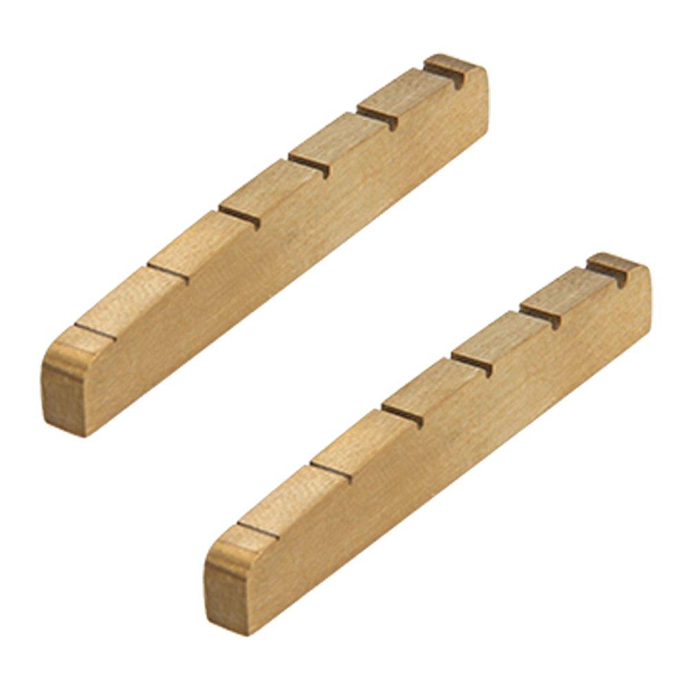 Kmise Z2829H2 Bass Guitar Nut