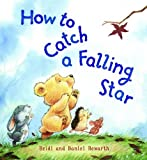 Download How to Catch a Falling Star (Storytime) in PDF ePUB Free Online