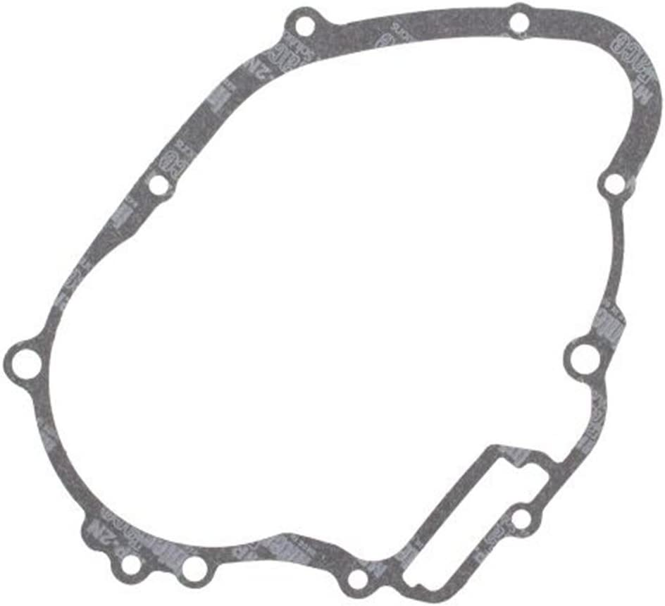 Outlaw Racing Org816150 Clutch Cover Gasket Made in USA Yamaha Ttr90 00-07