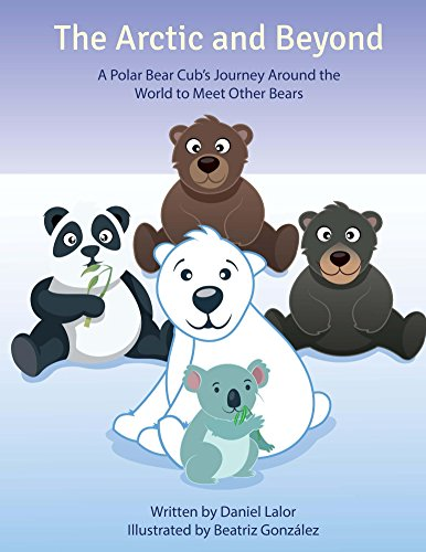 The Arctic and Beyond: A Polar Bear Cub' - Polar Bear Cubs Shopping Results