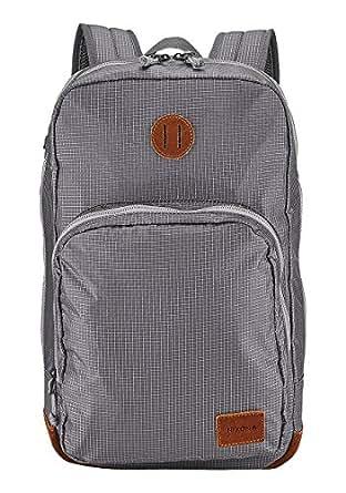 Рюкзак nixon beacons backpack рюкзаки адидас для 11 классов красноярск