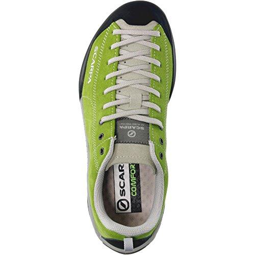 Mojito Scarpa Scarpa Vert Scarpa Mojito Mojito Mojito Vert Vert Vert Vert Vert Scarpa Mojito Mojito Scarpa Scarpa Scarpa EXrFxqwAX
