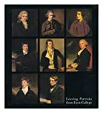 img - for Leaving Portraits from Eton College book / textbook / text book