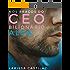 NOS BRAÇOS DO CEO BILIONÁRIO ALFA