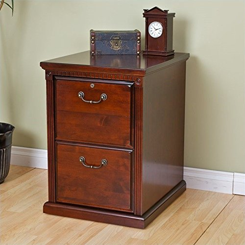 Martin Furniture Huntington Club (Martin Furniture Huntington Club Office 2 Drawer File Cabinet)
