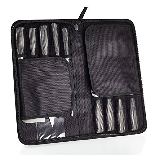 Ross-Henery-Professional-Knives-Eclipse-Premium-Stainless-Steel-9-Piece-Chefs-Knife-Set-in-Case