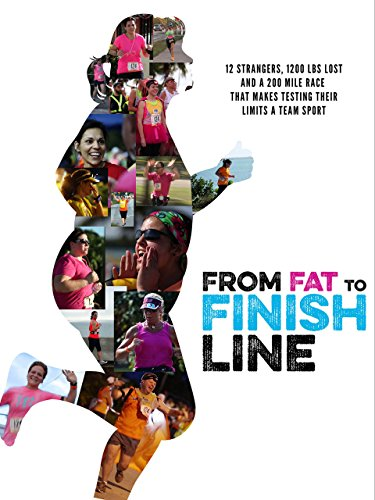 - From Fat to Finish Line