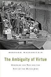 The Ambiguity of Virtue
