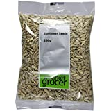 The Market Grocer Sunflower Kernels, 250 g