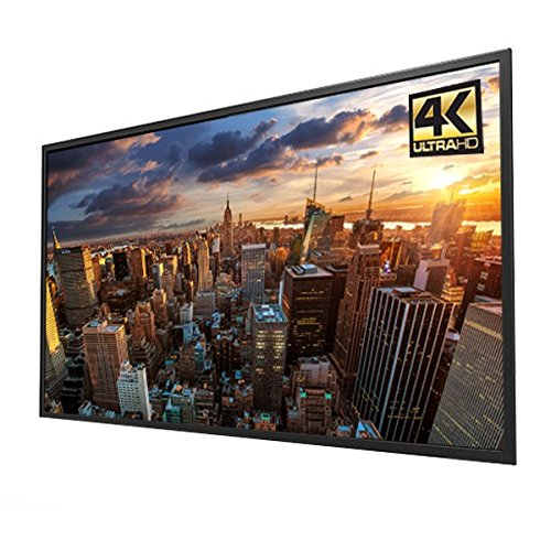 The Gold Series Ultra HD/4K 70 Outdoor TV