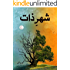 Urdu Novel: Shehr-e-Zaat by Umera Ahmed