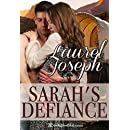 Sarah's Defiance