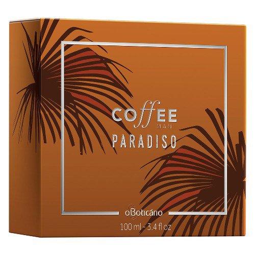 o-boticario-coffee-man-paradiso-edt-34-fl-oz