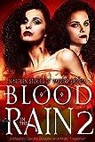 Blood in the Rain 2