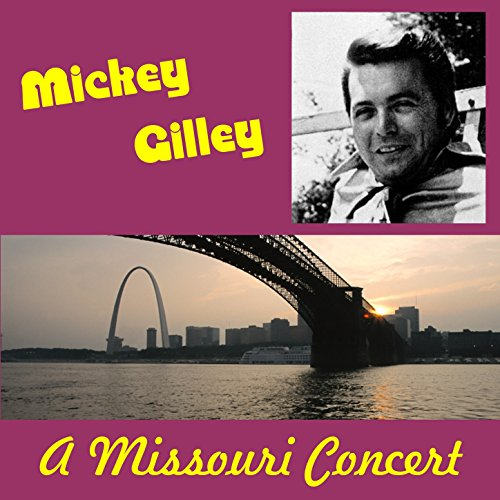 Window up above live mickey gilley mp3 for Window up above