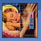 Yamanashi Blues by California Guitar Trio