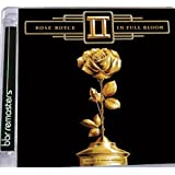 In Full Bloom: Expanded Edition /  Rose Royce
