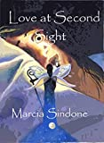 img - for Love At Second Sight book / textbook / text book