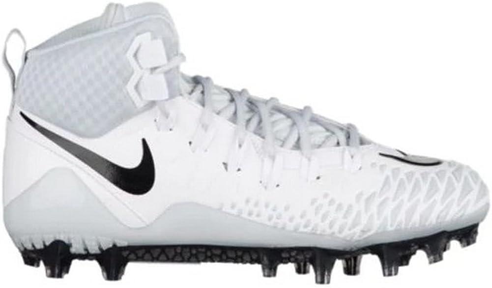 Nike Men's Force Savage Pro Football